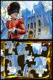 Sherlock Holmes und das Geheimnis der Königin - Screenshots - Bild 6