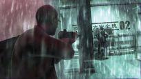Kane & Lynch 2: Dog Days - Screenshots - Bild 23