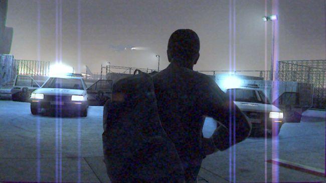Kane & Lynch 2: Dog Days - Screenshots - Bild 1