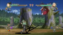 Naruto Shippuden: Ultimate Ninja Storm 2 - Screenshots - Bild 5