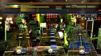 Green Day: Rock Band - Screenshots - Bild 6