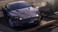 Test Drive Unlimited 2 - Screenshots - Bild 9