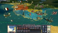 Napoleon: Total War - DLC: The Peninsular Campaign - Screenshots - Bild 9