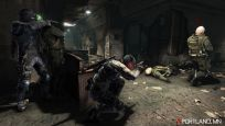 Splinter Cell: Conviction - DLC: Der Aufruhr - Screenshots - Bild 2