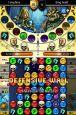 Puzzle Quest 2 - Screenshots - Bild 10