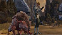 Star Wars: The Old Republic - Screenshots - Bild 53