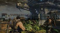 Gears of War 3 - Screenshots - Bild 4