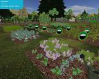 Garten-Simulator 2010 - Screenshots - Bild 11