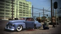 L.A. Noire - Screenshots - Bild 7