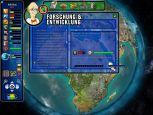 Öko-Simulator: Projekt Grün - Screenshots - Bild 4