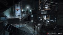 Splinter Cell: Conviction - DLC: Der Aufruhr - Screenshots - Bild 5
