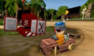 ModNation Racers - Screenshots - Bild 42