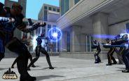 City of Heroes: Going Rogue - Screenshots - Bild 20