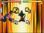 Dragon Ball: Origins 2 - Screenshots - Bild 13