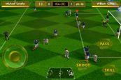 FIFA Fussball-Weltmeisterschaft Südafrika 2010 - Screenshots - Bild 28