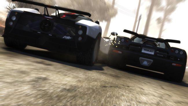 Test Drive Unlimited 2 - Screenshots - Bild 13