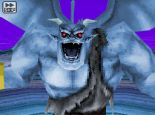 Blue Dragon: Awakened Shadow - Screenshots - Bild 1
