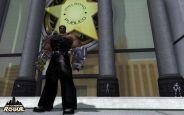 City of Heroes: Going Rogue - Screenshots - Bild 16