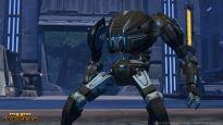 Star Wars: The Old Republic - Screenshots - Bild 50