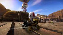 ModNation Racers - Screenshots - Bild 26