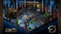 Puzzle Quest 2 - Screenshots - Bild 20