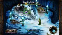 Puzzle Quest 2 - Screenshots - Bild 19