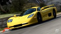 Forza Motorsport 3 - DLC: Exotic Car Pack - Screenshots - Bild 7 (X360)