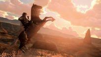 Red Dead Redemption - Screenshots - Bild 15