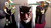 Naruto Shippuden: Ultimate Ninja Storm 2 - Screenshots - Bild 44