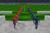 FIFA Fussball-Weltmeisterschaft Südafrika 2010 - Screenshots - Bild 25
