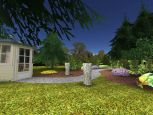 Garten-Simulator 2010 - Screenshots - Bild 1