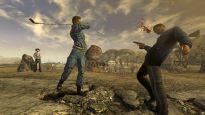 Fallout: New Vegas - Screenshots - Bild 6