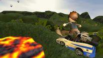 ModNation Racers - Screenshots - Bild 49