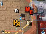 Dragon Ball: Origins 2 - Screenshots - Bild 19