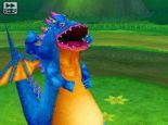 Blue Dragon: Awakened Shadow - Screenshots - Bild 5