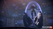 Mass Effect 2 - DLC: Overlord - Screenshots - Bild 5