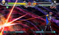 BlazBlue: Continuum Shift - Screenshots - Bild 4