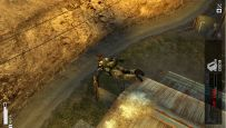 Metal Gear Solid: Peace Walker - Screenshots - Bild 47