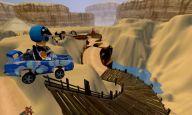ModNation Racers - Screenshots - Bild 41