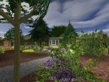 Garten-Simulator 2010 - Screenshots - Bild 5