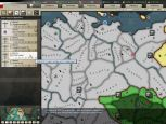 Hearts of Iron: Arsenal of Democracy - Screenshots - Bild 6