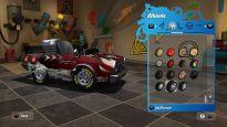 ModNation Racers - Screenshots - Bild 16