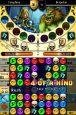 Puzzle Quest 2 - Screenshots - Bild 11