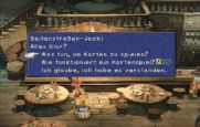 Final Fantasy IX - Screenshots - Bild 1