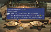 Final Fantasy IX - Screenshots - Bild 1