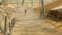 Naruto Shippuden: Ultimate Ninja Storm 2 - Screenshots - Bild 15