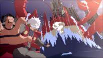 Naruto Shippuden: Ultimate Ninja Storm 2 - Screenshots - Bild 33