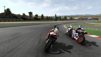 SBK X Superbike World Championship - Screenshots - Bild 11