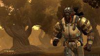 Star Wars: The Old Republic - Screenshots - Bild 39