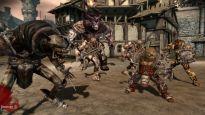 Dragon Age: Origins - DLC: Die Chroniken der dunklen Brut - Screenshots - Bild 5